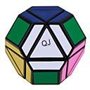 hesapli Magnet Oyuncaklar-Sihirli küp IQ Cube Alien Pürüzsüz Hız Küp Sihirli Küpler bulmaca küp profesyonel Seviye Hız Klasik & Zamansız Çocuklar için Yetişkin Oyuncaklar Genç Erkek Genç Kız Hediye