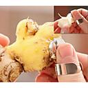 رخيصةأون أدوات & أجهزة المطبخ-الفولاذ المقاوم للصدأ مجموعات أدوات الطبخ أدوات أدوات المطبخ لأواني الطبخ 1PC