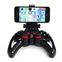 preiswerte PS4 Zubehör-DOBE Kabellos Game-Controller Für Smartphone . Bluetooth Game-Controller ABS 1 pcs Einheit