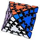 ieftine Jucării cu Magnet-Magic Cube IQ Cube WMS Străin Cutie de viteză Oktahedron Cub Viteză lină Cuburi Magice puzzle cub nivel profesional Viteză Clasic & Fără Vârstă Pentru copii Adulți Jucarii Băieți Fete Cadou