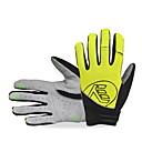 preiswerte Zubehör für GoPro-Nuckily Sporthandschuhe Touch- Handschuhe Fahrradhandschuhe Wasserdicht Reflektierend Windundurchlässig UV-resistant