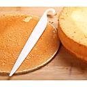 hesapli Mutfak Araçları-Bakeware araçları Plastik Kendin-Yap Kek Pasta Kalıpları 1pc