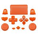 preiswerte Xbox 360 Zubehör-Game Controller Ersatzteile Für PS4 . Game Controller Ersatzteile ABS 1 pcs Einheit