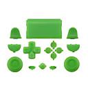 hesapli PS4 Aksesuarları-Çantalar, Kılıflar ve Deriler Uyumluluk PS4 ,  Yenilikçi Çantalar, Kılıflar ve Deriler Plastik 1 pcs birim