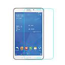 hesapli Samsung İçin Ekran Koruyucuları-Ekran Koruyucu için Samsung Galaxy Tab 3 Lite Temperli Cam Ön Ekran Koruyucu