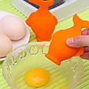 hesapli Çay Takımları-Mutfak aletleri Paslanmaz Çelik Pişirme Takım Setleri Pişirme Kaplar İçin 1pc