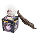 povoljno Aparati za brijanje i britvice-električni Prozirni Flash dabrovi lopta