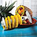 ieftine Perne-ananas peler corer usor tăietor cutter manual fnife bucătărie gadget-uri