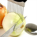 cheap Fruit & Vegetable Tools-Kitchen Tools Stainless Steel Novelty Cutter & Slicer Vegetable
