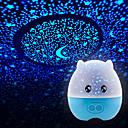 저렴한 LED 캔들 조명-1개 스카이 프로젝터 NightLight 배터리 장식 220 V