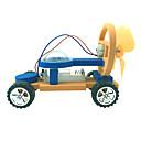 hesapli YapBozlar-Oyuncak Arabalar Yarış Arabası Kedi Elektrik Genç Erkek Genç Kız Oyuncaklar Hediye