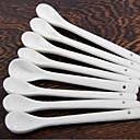 Χαμηλού Κόστους Εργαλεία φρούτων και λαχανικών-Εργαλεία κουζίνας Ανοξείδωτο Ατσάλι Σετ εργαλείων μαγειρέματος Για μαγειρικά σκεύη 1