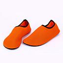 baratos Acessórios para Relógios-Sapatos para Água para Adulto - Anti-Escorregar Natação / Mergulho / Surfe / Snorkeling