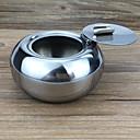 저렴한 컵&유리잔-재떨이 방풍 가정용 / 담배 0.2 kg