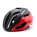cheap Earrings-CAIRBULL Bike Helmet 20 Vents CE Certified / CE EN 1077 Cycling Adjustable / Mountain / Ultra Light (UL) / Sports PC / EPS Road Cycling /