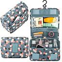 저렴한 주방 정리&수납-직물 플라스틱 오발 노블티 다기능 집 조직, 2 보관 가방