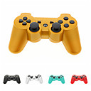 cheap PS3 Accessories-Bluetooth Controllers For Sony PS3 ,  Bluetooth / Gaming Handle / Novelty Controllers unit