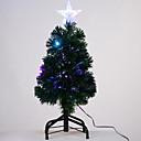 baratos Adesivos para Decoração-Árvores de Natal Férias Inspiracional Natal Desenho Natal Novidades Halloween Festa Decoração de Natal