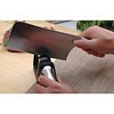 hesapli Şapkalar, Kepler ve Bandanalar-Mutfak aletleri Paslanmaz Çelik Pişirme Takım Setleri Pişirme Kaplar İçin 1pc