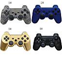 hesapli PS3 Aksesuarları-DF-0082 Bluetooth Oyun kumandası Uyumluluk Sony PS3 ,  Oyun Kolu Oyun kumandası ABS 1 pcs birim