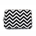 cheap Mac Cases & Mac Bags & Mac Sleeves-Sleeves Waves Canvas for New MacBook Pro 15-inch / New MacBook Pro 13-inch / Macbook Pro 15-inch