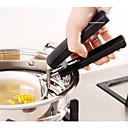 preiswerte Kochutensilien & Zubehör-Küchengeräte Kunststoff Waermeisolierten Kochwerkzeug-Sets Für Kochutensilien 1pc