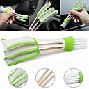 cheap Countertop & Wall Organization-High Quality 1pc Plastic Lint Remover & Brush Tools, Kitchen Cleaning Supplies