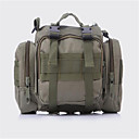 Buy 15 L Hiking & Backpacking Pack Sling Messenger Bag Climbing Leisure Sports Badminton Cycling/Bike Camping Waterproof