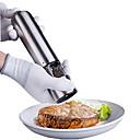 Недорогие Хранение и организация-Кухонные принадлежности Нержавеющая сталь Творческая кухня Гаджет Мясорубка Для приготовления пищи Посуда 1шт