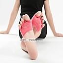 hesapli Makyaj ve Tırnak Bakımı-Kadın's Çoraplar Giyilebilir, Nefes Alabilir, Anti-kayma Uyumluluk Yoga / Pilates - 1 çift Klasik / Moda Bahar / Yaz / Sonbahar