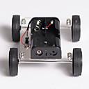 Недорогие Роботы и аксессуары-Краб Kingdom® Single Chip микрокомпьютера Для офиса и преподавания 9.4*7.6*3.3
