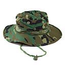 preiswerte Ohrringe-Hüte für Jagd Men's Faser