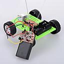 tanie Roboty i akcesoria-Crab Kingdom® Single Chip Mikrokomputerowy W przypadku pakietu Office i Nauczania 12*11.7*4