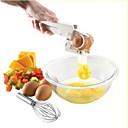 povoljno Pribor za voće i povrće-Tikovina Podešavanje alata za kuhanje Kuhinjski pribor Alati Za posuđe za kuhanje 1pc