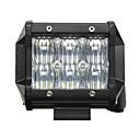 hesapli Makyaj ve Tırnak Bakımı-Araba Ampul 30W Yüksek Performanslı LED / COB / Dip LED 3000lm LED Çalışma Işığı