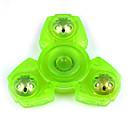 tanie Fidget Spinners-Fidget Spinners / Przędzarka ręczna Wysoka prędkość / Za czas zabicia / Stres i niepokój Relief Plastikowy Klasyczny 10000 pcs Sztuk Dla dorosłych Prezent