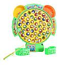 رخيصةأون فيدجيت سبينر-لعب صيد السمك متخصص كهربائي للأطفال للبالغين للصبيان للفتيات ألعاب هدية