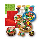 ieftine Seturi Șurubelnițe & Șurubelnițe-Joacă Noutate Jucarii