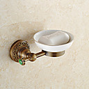 cheap Children Puzzles-Soap Dishes & Holders Contemporary Brass 1 pc - Hotel bath