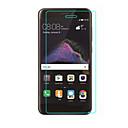 hesapli Galaxy Note Serisi Kılıfları / Kapakları-Ekran Koruyucu Huawei için P8 Lite (2017) Temperli Cam 1 parça Ön Ekran Koruyucu 9H Sertlik Yüksek Tanımlama (HD)