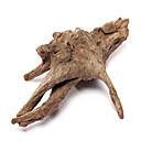 저렴한 수족관 장식-수족관 장식 나무 무독성&무미 레진