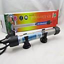 ieftine Pompe si Filtre pentru Acvariu-Acvarii Radiaroare Ne-Toxic & Fără Gust 50W220VV