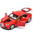 رخيصةأون ألعاب السيارات-لعبة سيارات سيارة سباق لهو كلاسيكي للجنسين للصبيان للفتيات ألعاب هدية
