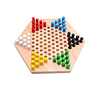 hesapli Oyun Oyuncakları-Masa Oyunları Büyük Boyutlu Çocuklar için / Yetişkin Unisex