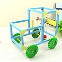 זול צעצועים לכלבים-צעצועים לבנים צעצועי דיסקברי צעצועיערכת עשה זאת בעצמך צעצועי מדע וגילויים משאית