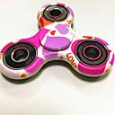 tanie Fidget Spinners-Fidget Spinners Przędzarka ręczna Wysoka prędkość Zwalnia ADD, ADHD, niepokój, autyzm Zabawki biurkowe Focus Toy Stres i niepokój Relief