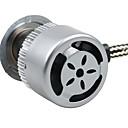 cheap Modules-1 Piece H8 / 9006 / 9005 Car Light Bulbs 36W COB 3800lm Headlamp