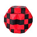preiswerte Puzzles-Holzpuzzle Knobelspiele Luban Geduldspiel Intelligenztest Hölzern Unisex Jungen Mädchen Spielzeuge Geschenk