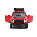 お買い得  浴室用小物-自動車おもちゃ ダイキャストカー トラック 車載 トラック 男女兼用 おもちゃ ギフト