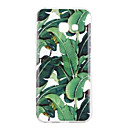 cheap Car Mounts & Holders-Case For Samsung Galaxy A5(2017) / A3(2017) Pattern Back Cover Tree Soft TPU for A3(2017) / A5(2017) / A5(2016)